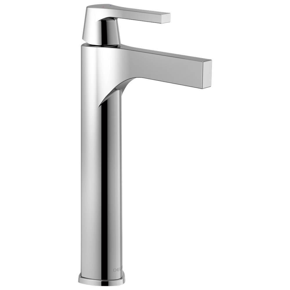 Delta Faucet Warranty